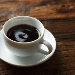 有機アメリカンコーヒー