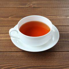 和風紅茶(月ヶ瀬紅茶)